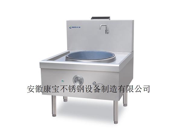 余熱回收型da鍋灶(?。?/></a> </div> <p class=